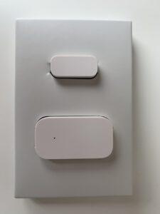 Xiaomi Aqara Tür- und Fenstersensor