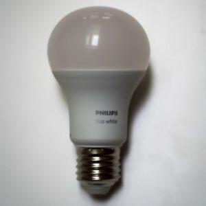 Philips HUE E27